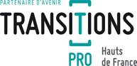 Transitions Pro Hauts-de-France